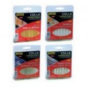 Colle 150gr o12 multi usages